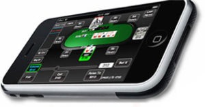 Mobile-Poker-No-Deposit